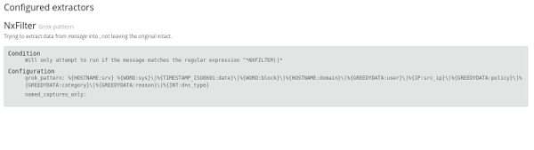 /img/2016/11/graylog_nxfilter_extractor_02.png