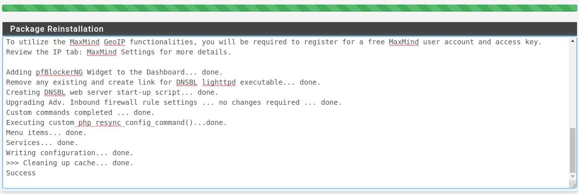 /img/2020/11/pfblocker_install.png